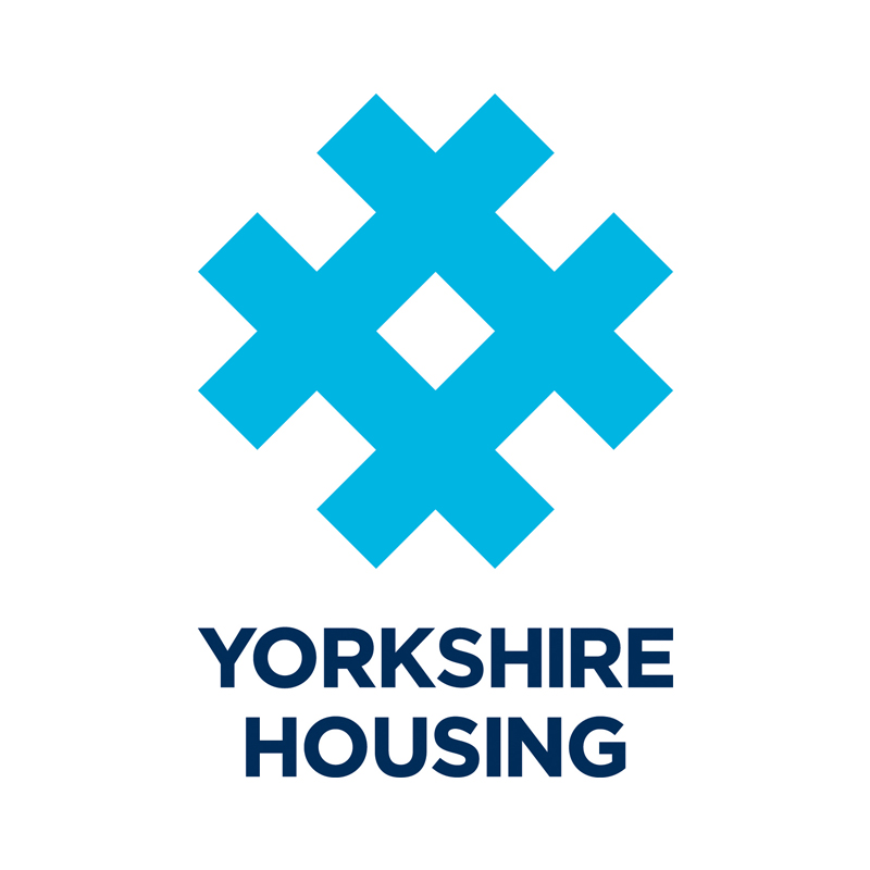 Yorkshire Housing - Home Improvement Agencies