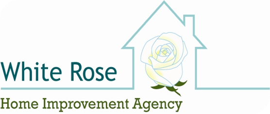 White Rose Improvement Agencey