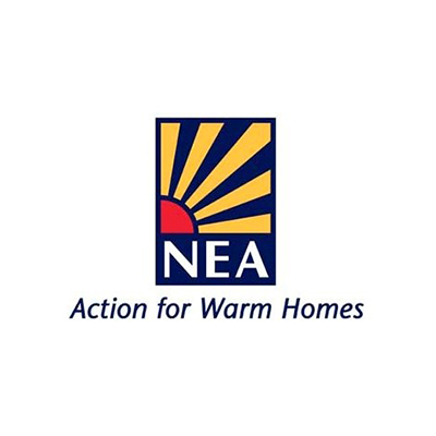 National Energy Action (NEA)