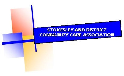 Stokesley and District Community Care Association