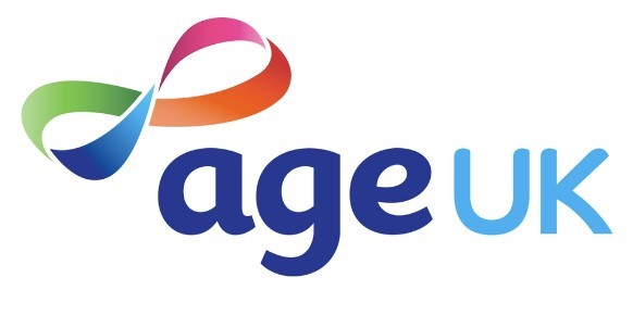 Age UK in North Yorkshire